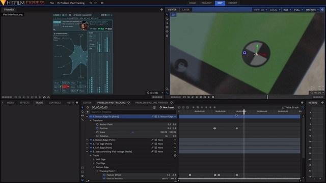 推荐几款适用于自媒体达人制作短视频的视频编辑软件 默认分类 第10张